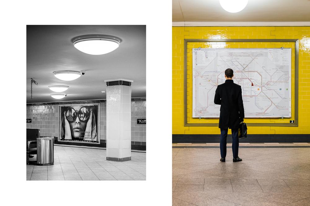 samuel-zeller-berlin-city-streets-01.jpg