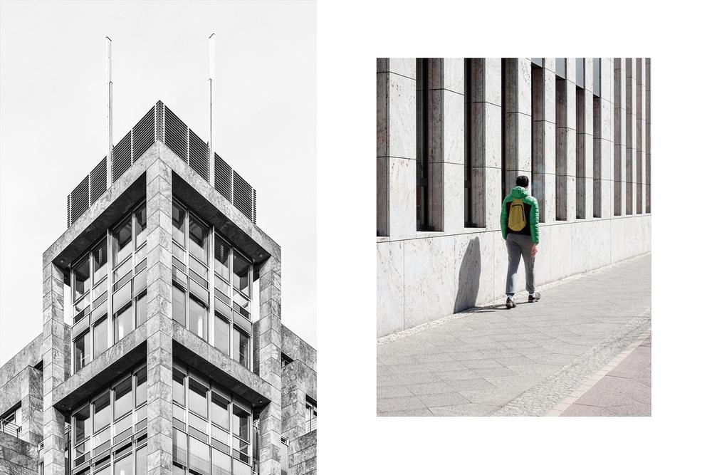 samuel-zeller-berlin-city-streets-07.jpg