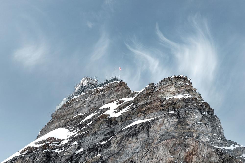 Samuel-Zeller-Jungfraujoch-sphinx-observatory-01.jpg