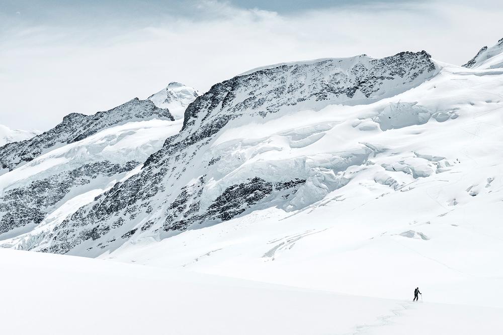 Samuel-Zeller-Jungfraujoch-sphinx-observatory-04.jpg