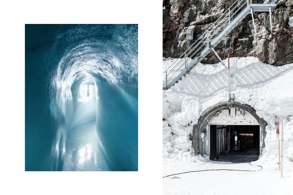 Samuel-Zeller-Jungfraujoch-sphinx-observatory-05.jpg