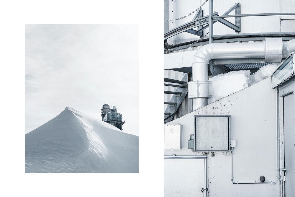 Samuel-Zeller-Jungfraujoch-sphinx-observatory-08.jpg