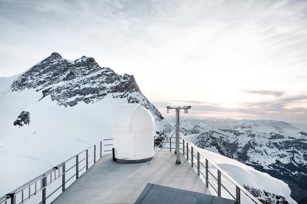 Samuel-Zeller-Jungfraujoch-sphinx-observatory-10.jpg