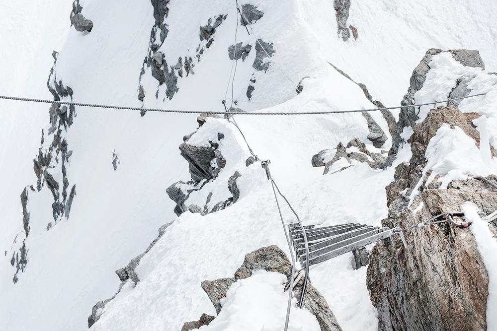Samuel-Zeller-Jungfraujoch-sphinx-observatory-11.jpg