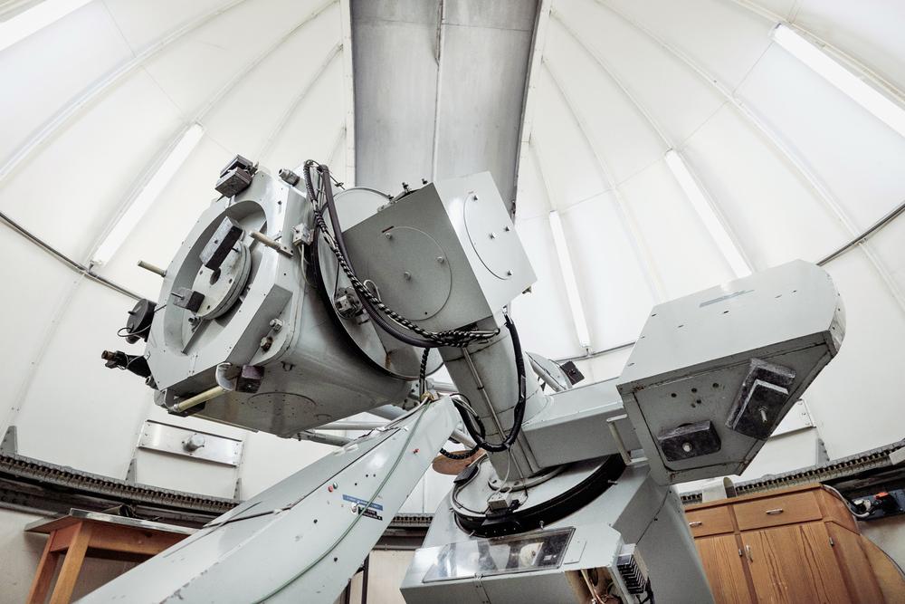 Samuel-Zeller-Jungfraujoch-sphinx-observatory-14.jpg