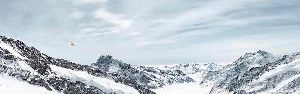 Samuel-Zeller-Jungfraujoch-sphinx-observatory-20.jpg