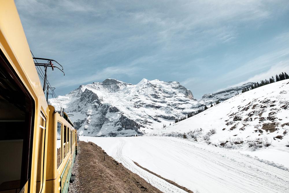 Samuel-Zeller-Jungfraujoch-sphinx-observatory-21.jpg
