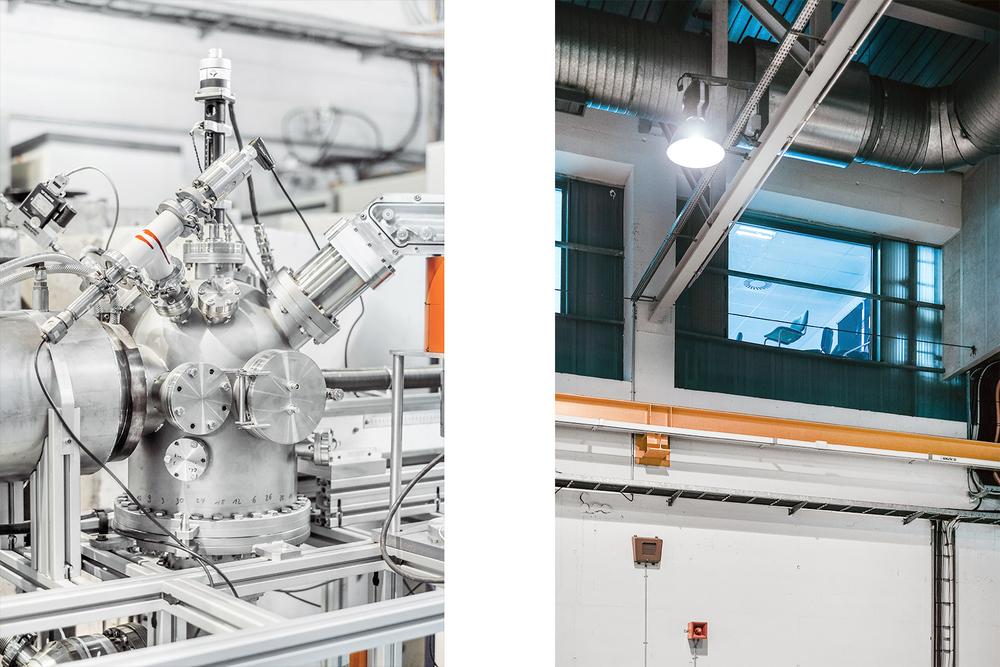 Samuel-Zeller-CERN-Geneva-photowalk-02.jpg