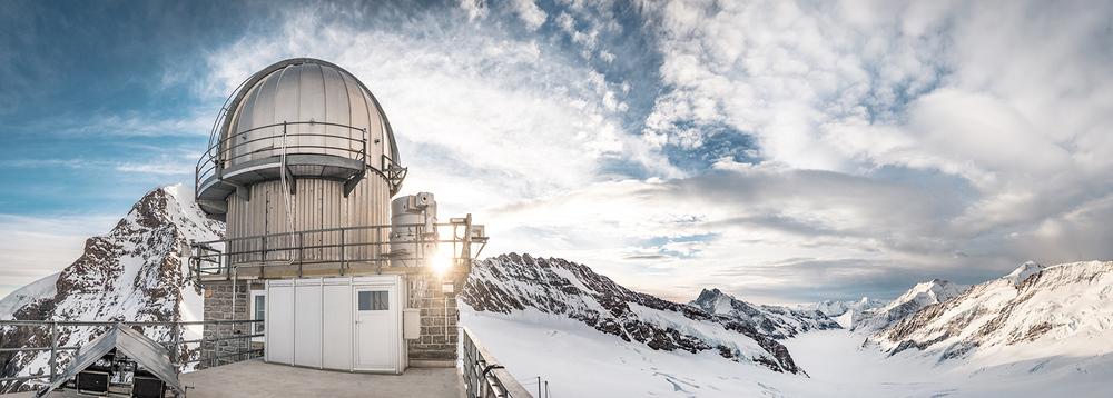 Samuel-Zeller-Jungfraujoch-sphinx-observatory-24.jpg
