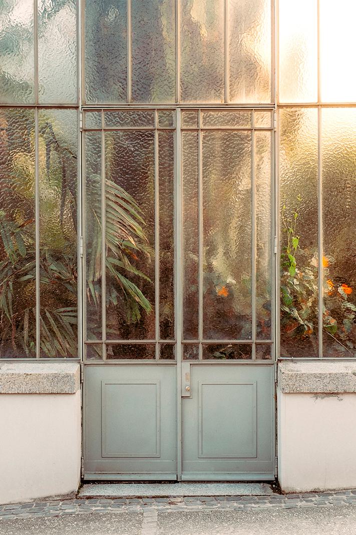 samuel-zeller-geneva-botanical-gardens-05.jpg