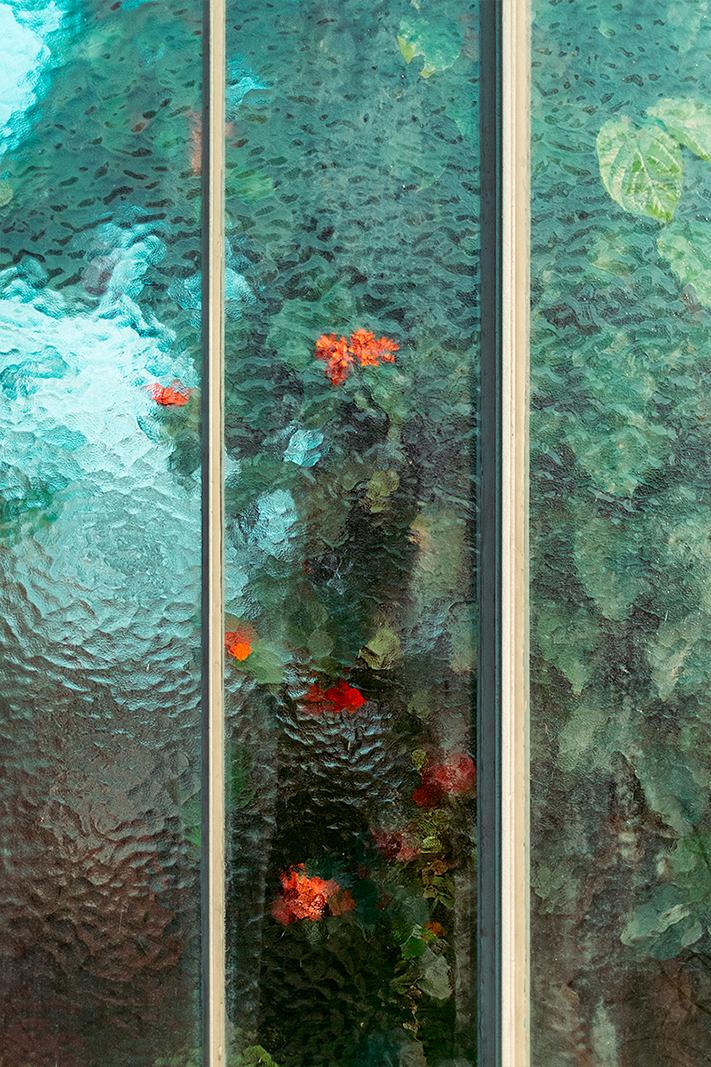 samuel-zeller-geneva-botanical-gardens-04.jpg