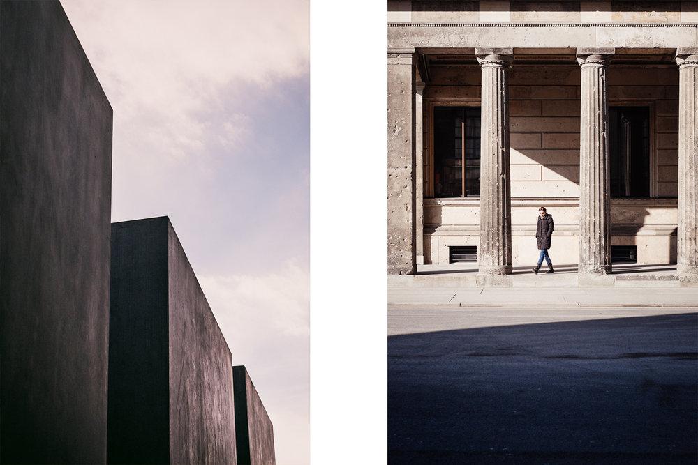 samuel-zeller-berlin-city-streets-12b.jpg