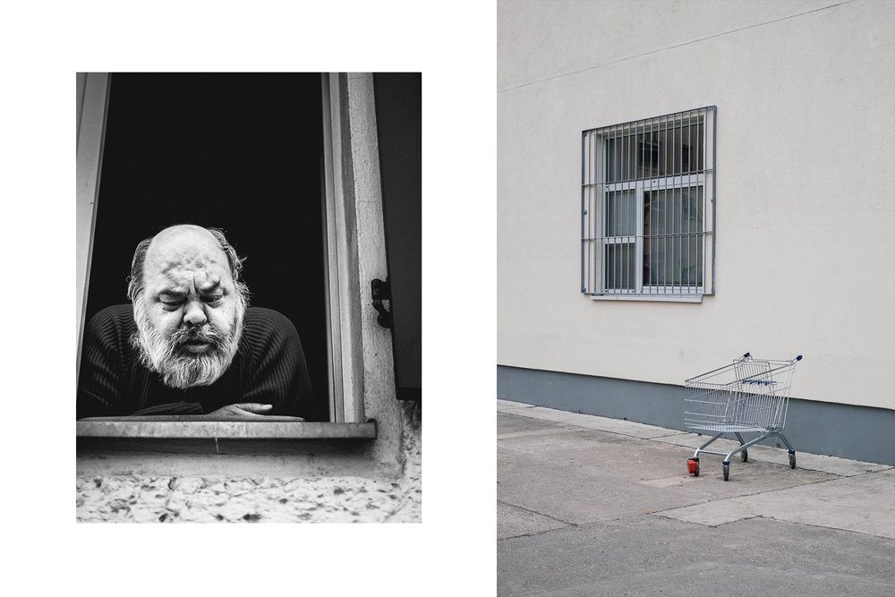 samuel-zeller-berlin-city-streets-19.jpg