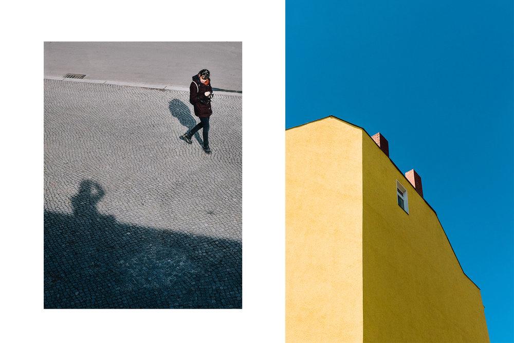 samuel-zeller-berlin-city-streets-02b.jpg