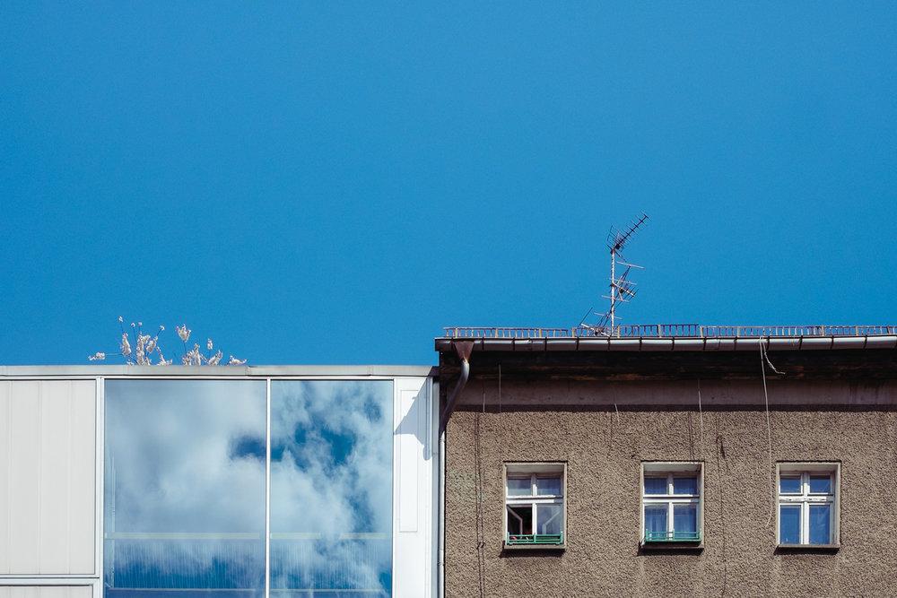 samuel-zeller-berlin-city-streets-17b.jpg