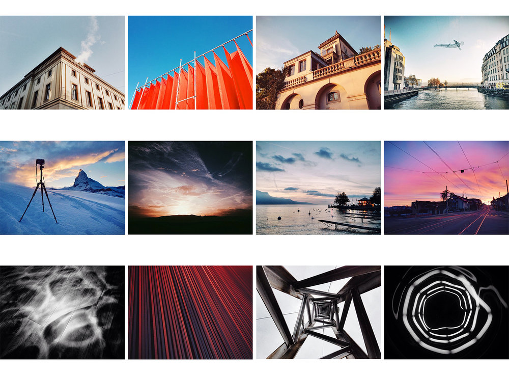 Zeller+samuel+instagram+archive+01c.jpg