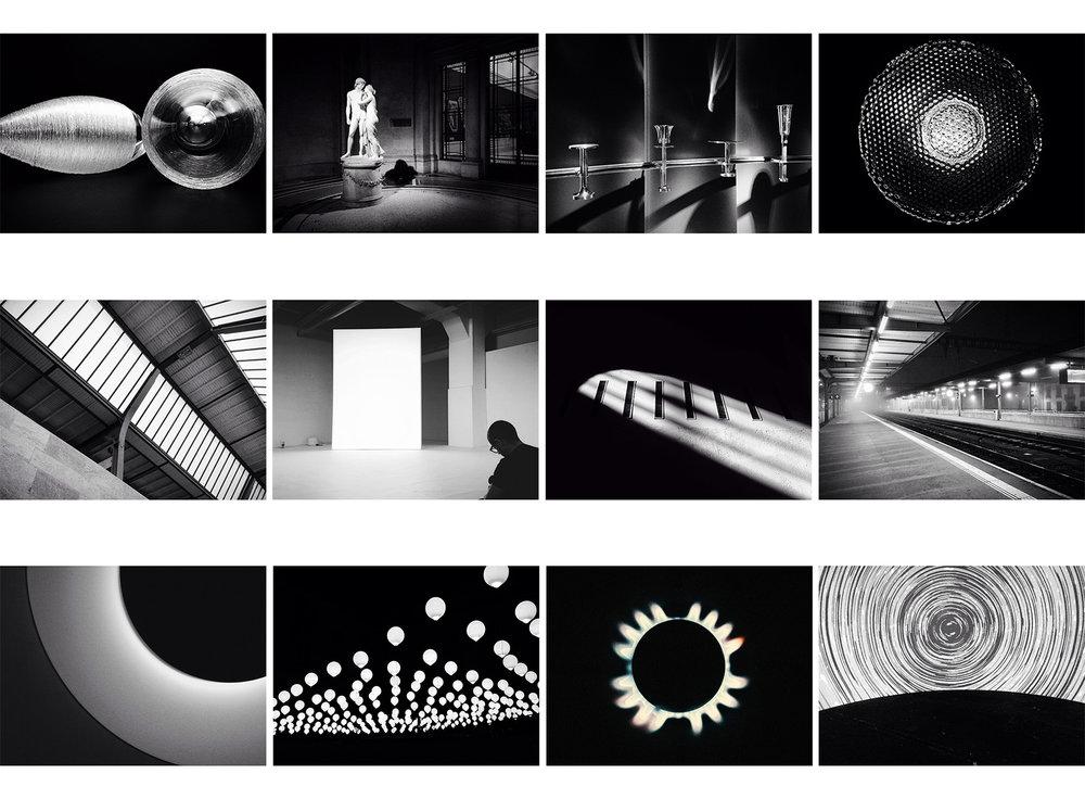 Zeller+samuel+instagram+archive+02c.jpg