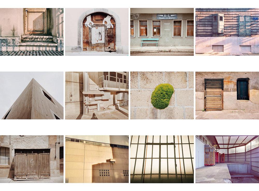 Zeller+samuel+instagram+archive+03c.jpg