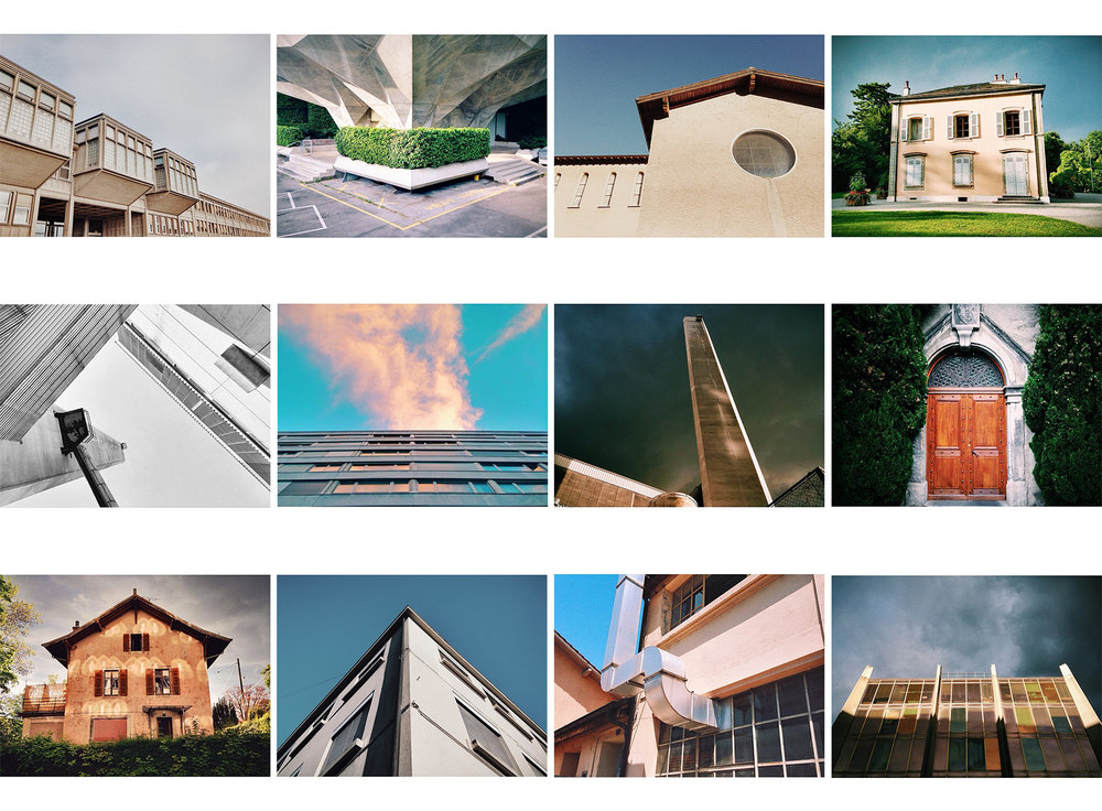 Zeller+samuel+instagram+archive+04c.jpg