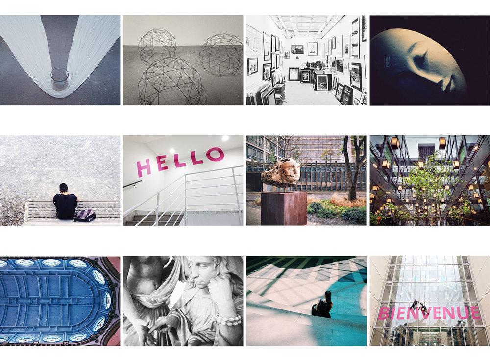 Zeller+samuel+instagram+archive+06c.jpg