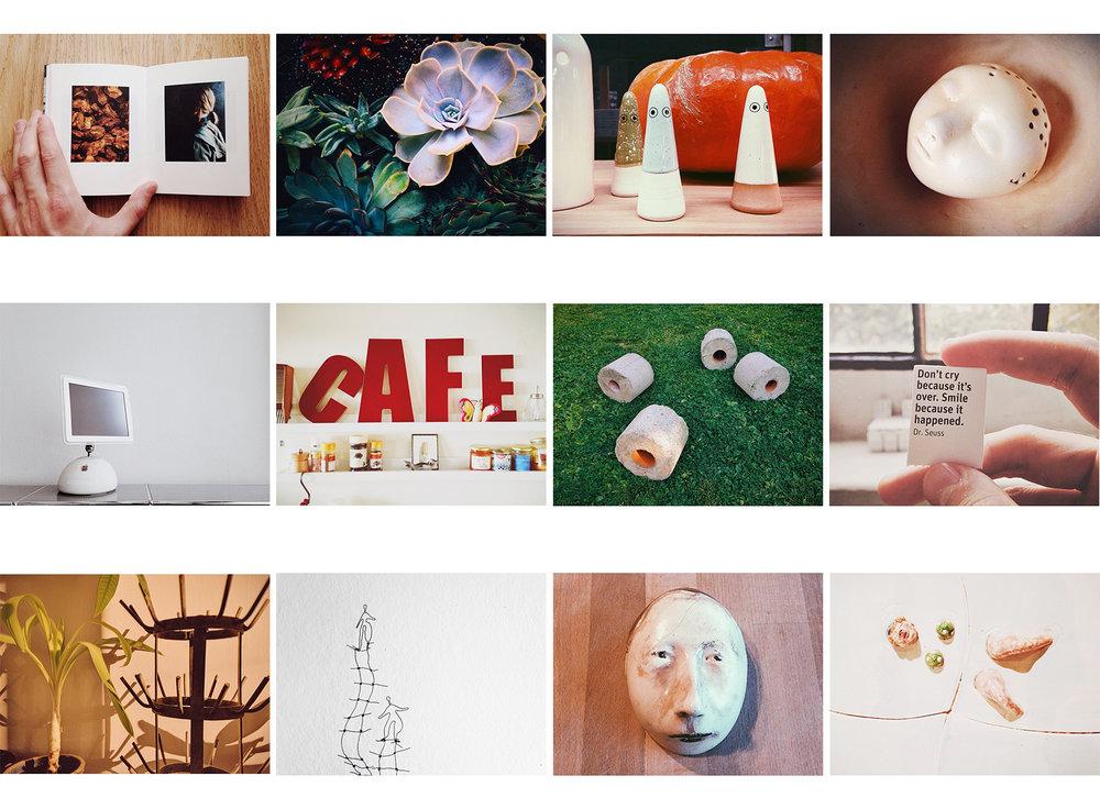 Zeller+samuel+instagram+archive+07c.jpg