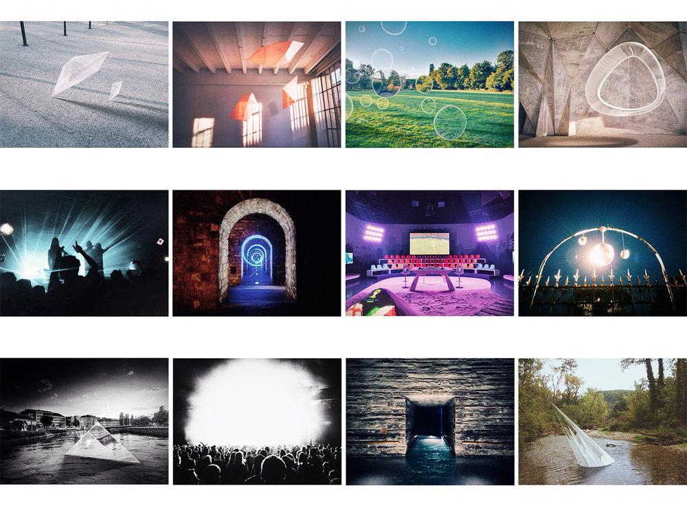 Zeller+samuel+instagram+archive+08c.jpg