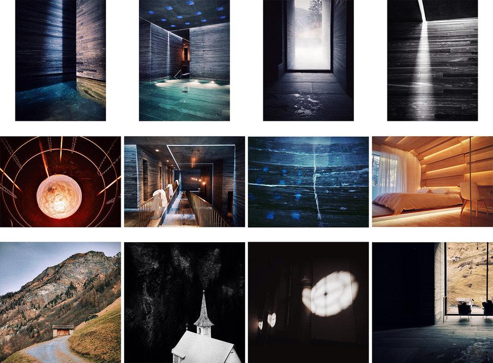 Zeller+samuel+instagram+archive+09c.jpg