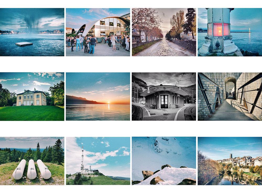 Zeller+samuel+instagram+archive+10c.jpg