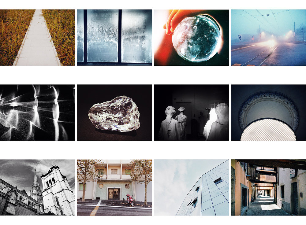 Zeller+samuel+instagram+archive+12c.jpg