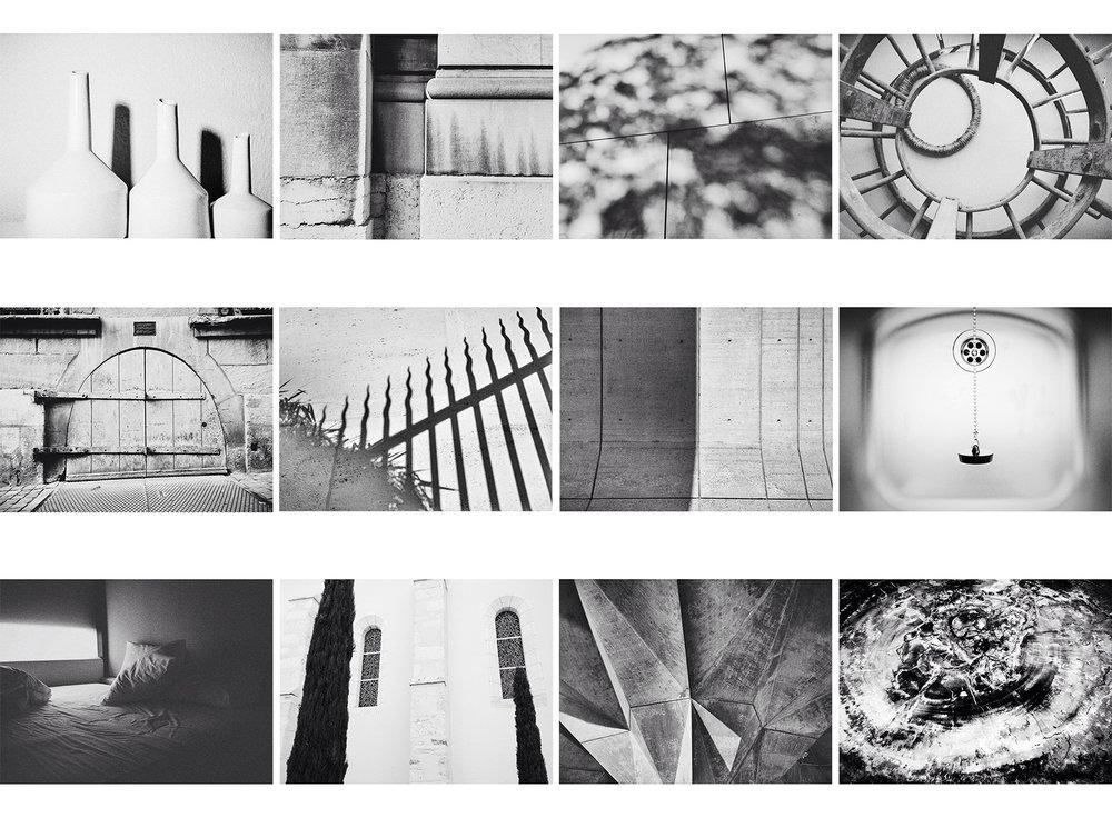 Zeller+samuel+instagram+archive+13c.jpg