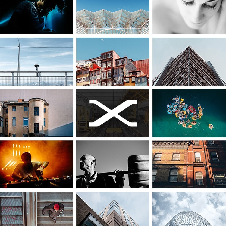 12+ Free Lightroom presets for Fujifilm users - Samuel