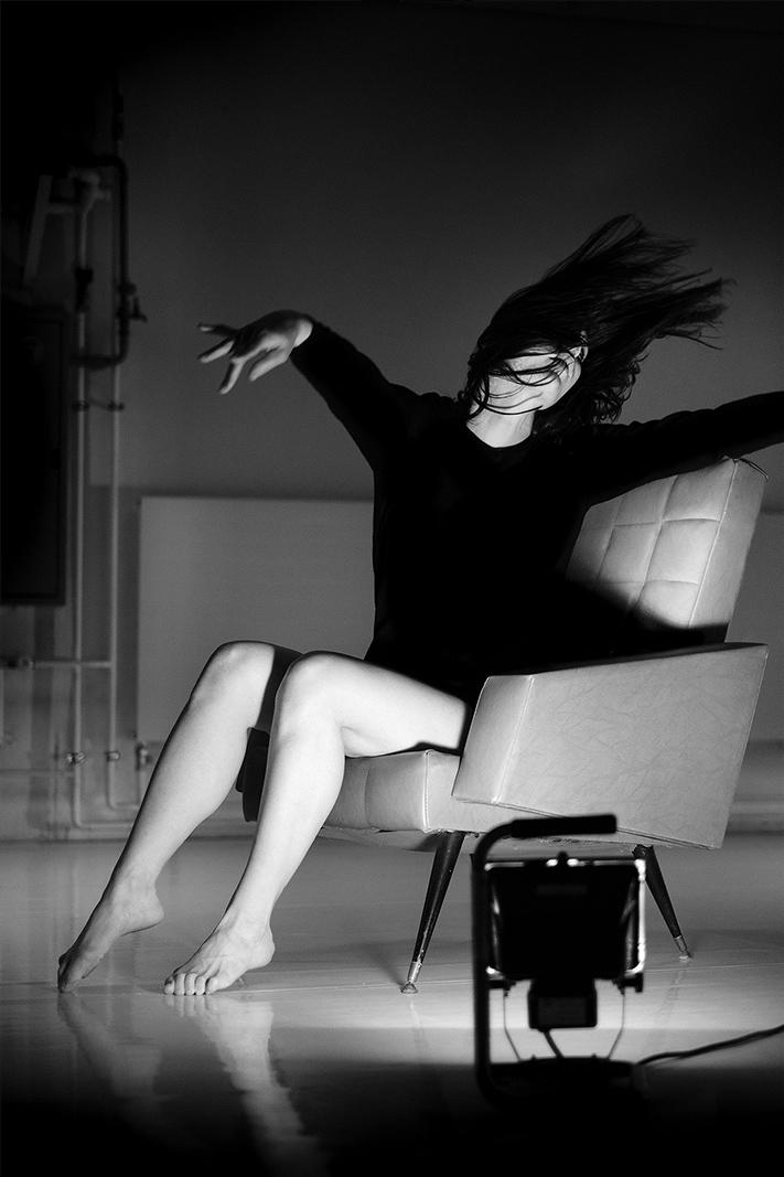 Samuel_Zeller_Judith_Desse_Dancers_04.jpg