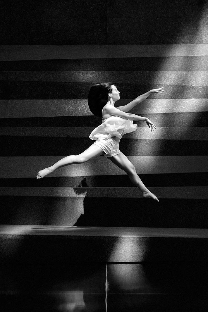 Samuel_Zeller_Claire_Masset_Dancers_01.jpg