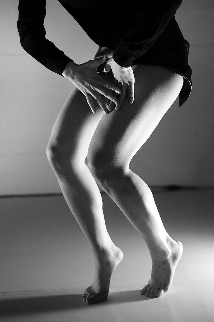 Samuel_Zeller_Judith_Desse_Dancers_01.jpg