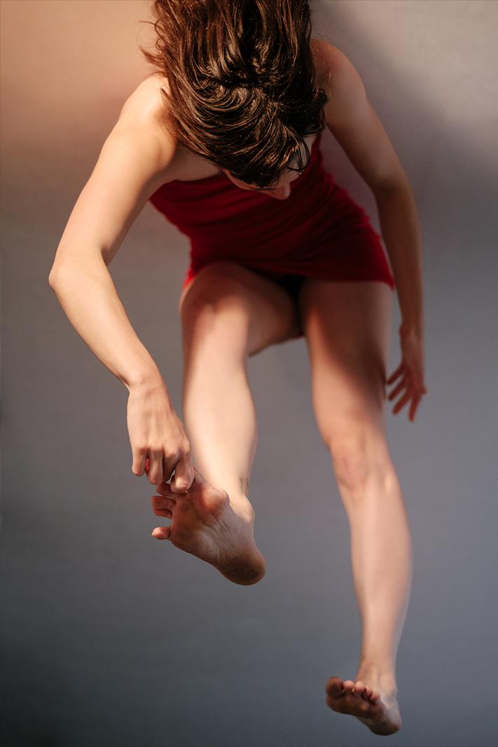 Samuel_Zeller_Judith_Desse_Dancers_05.jpg
