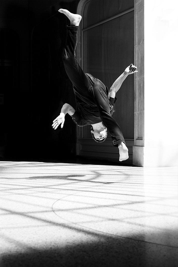 Samuel_Zeller_Jagan_Longaretti_Dancers_01.jpg