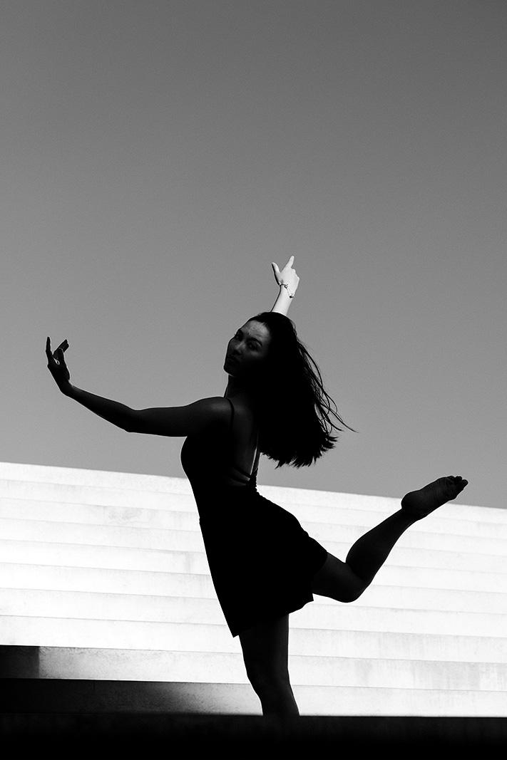 Samuel_Zeller_Claire_Masset_Dancers_02.jpg
