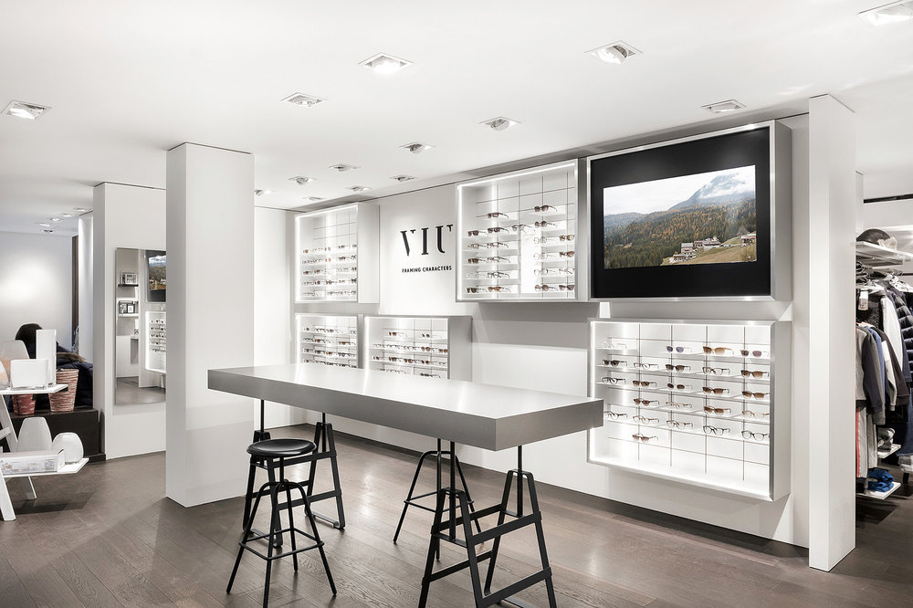 Samuel_Zeller_VIU_Switzerland_interior_shop_01_Genève.jpg