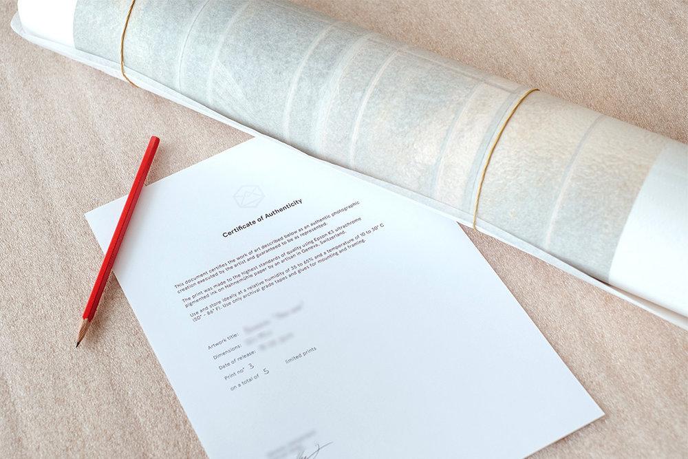samuel_zeller_prints_certificate.jpg