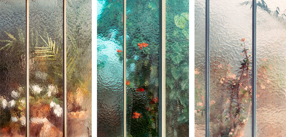 Samuel_Zeller_Botanical_expo_squarespace.jpg