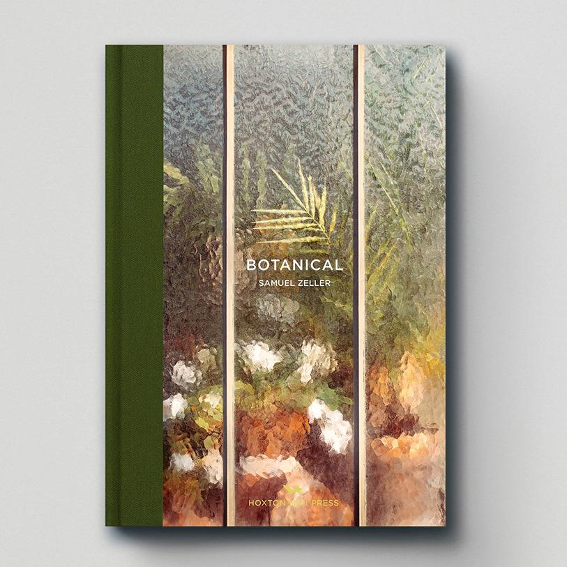Botanical-samuel-zeller.jpg