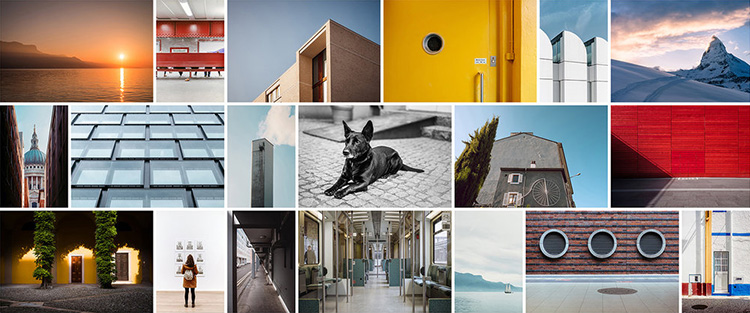 samuel-zeller-archive-image-licensing.jpg