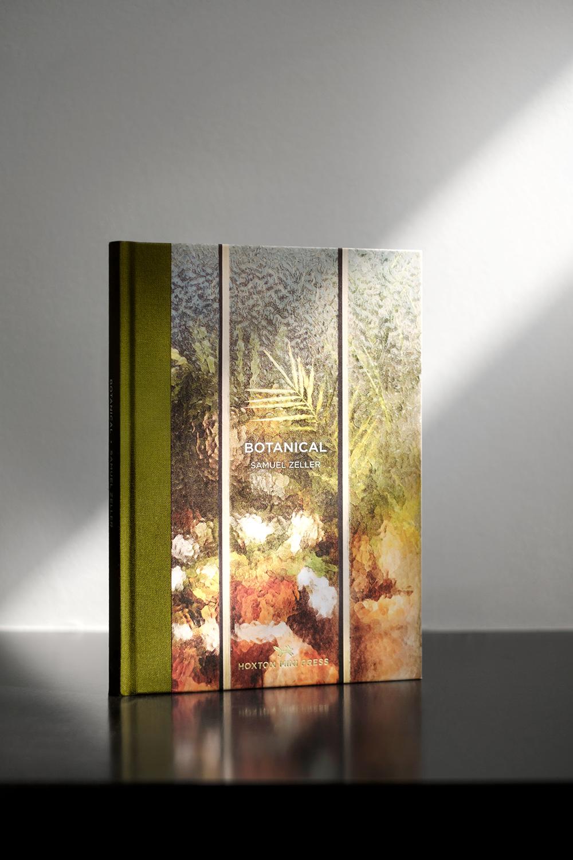 Samuel_Zeller_Botanical_book_cover_01.jpg