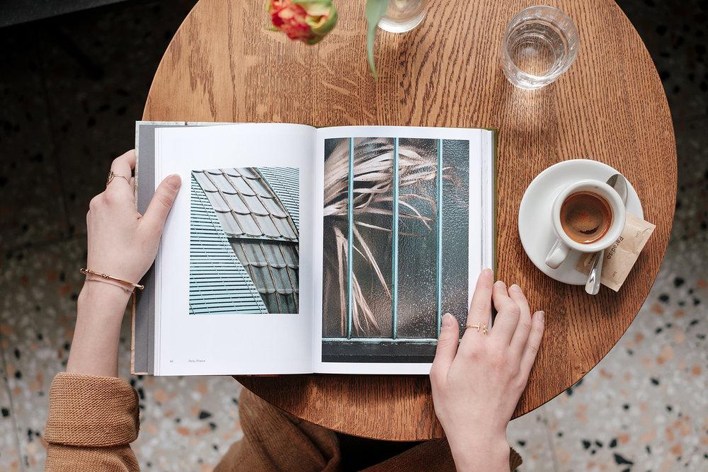 Samuel_Zeller_Botanical_book_open_01.jpg