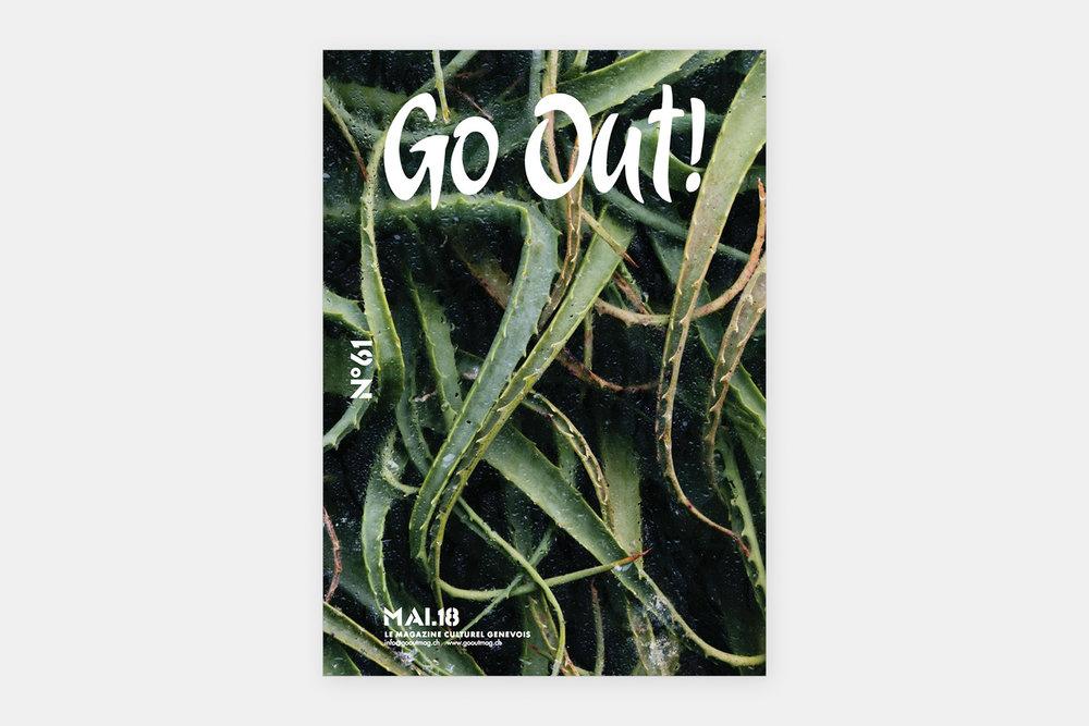 Samuel_Zeller_GoOut_magazine_01.jpg