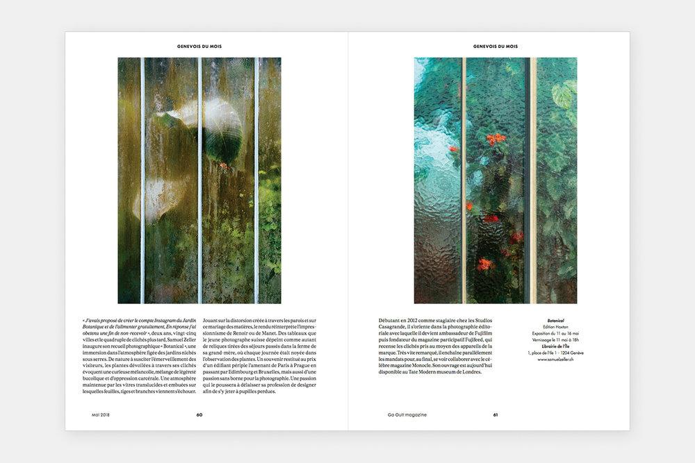 Samuel_Zeller_GoOut_magazine_03.jpg