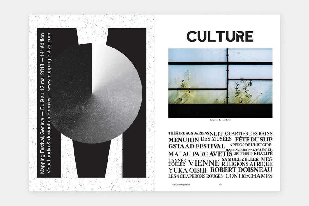 Samuel_Zeller_GoOut_magazine_04.jpg