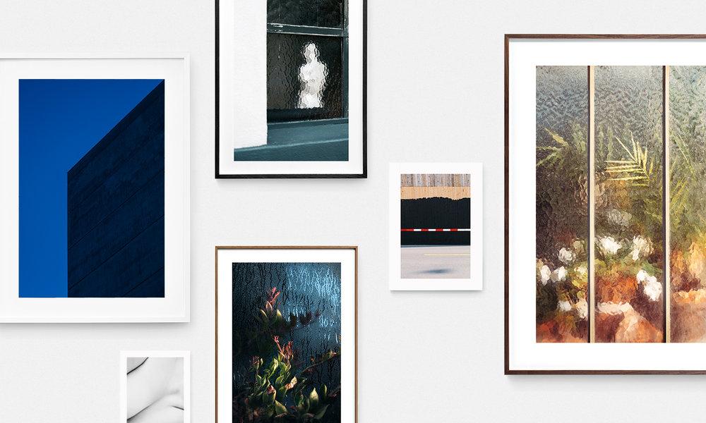 Samuel-Zeller-prints.jpg