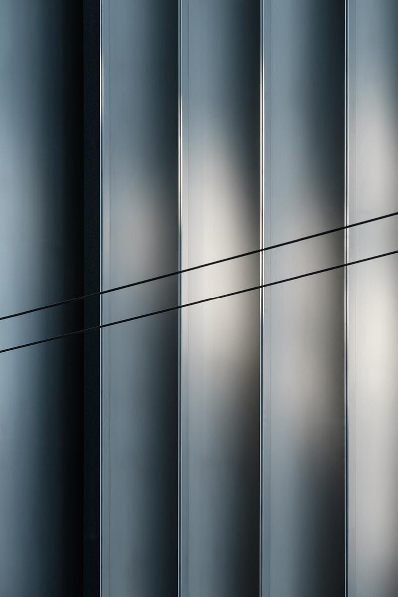 Samuel_Zeller_Abstractions_Geneva_5276.jpg