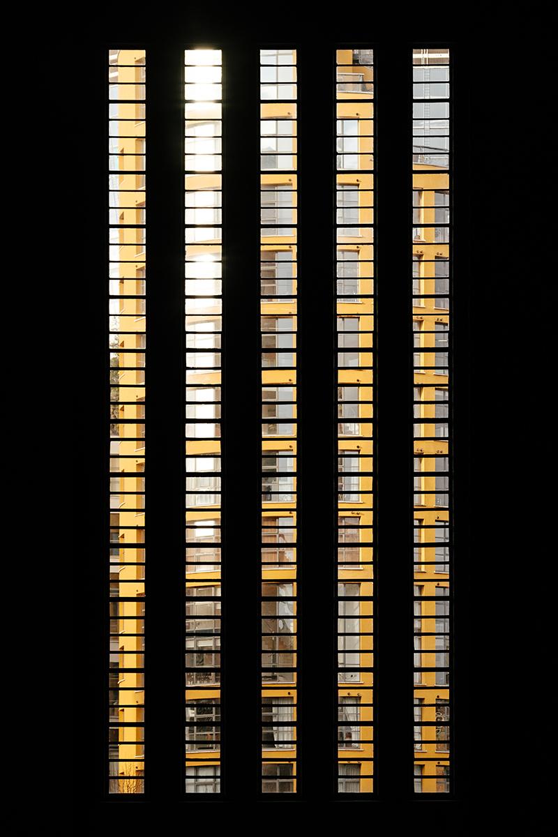 Samuel_Zeller_Abstractions_Berlin_0316.jpg